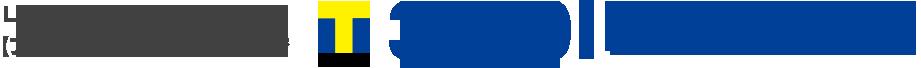 LIXILホームファイナンス 【フラット35】借換え融資実行でT-POINT3,000ポイントプレゼント